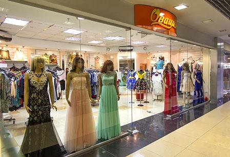 свадебные платья в м.луцьк